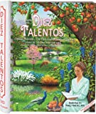 img - for Diez Talentos (Spanish Edition) by Rosalie Hurd (2009-12-28) book / textbook / text book
