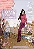 Love As A Foreign Language #1 (v. 1)