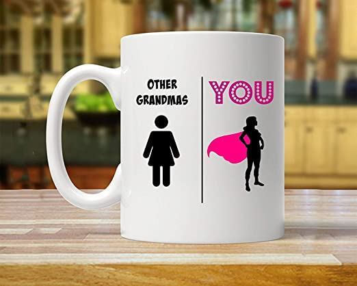 Amazon Com Grandma Gift Grandma Gifts Gift For Grandma Grandma