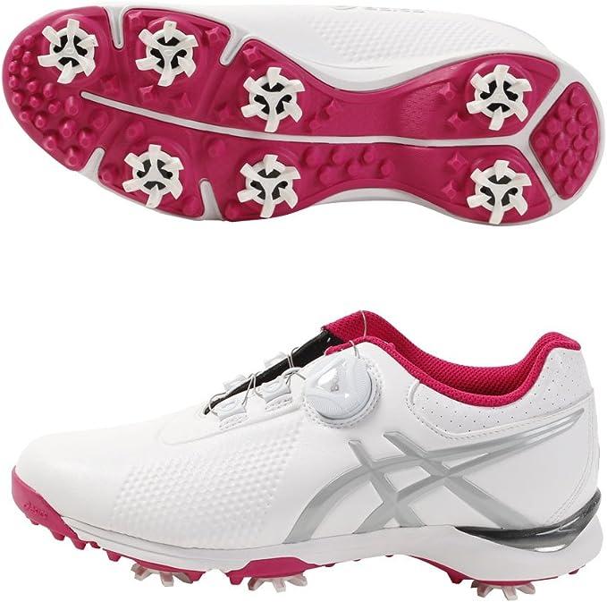 ASICS Golf Shoes GEL-ACE TOUR 3 Boa