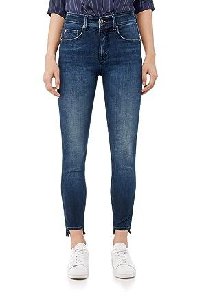 Salsa Jeans - 122539 - Pantalon Vaquero Secret Glamour ...