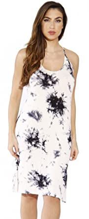 04e13c3dad4b Just Love Summer Dresses for Women   Resort Wear at Amazon Women s ...