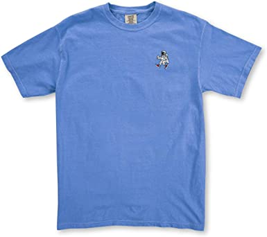 Available M L XL Men Beautiful Black Funny T-Shirt NASA Seal