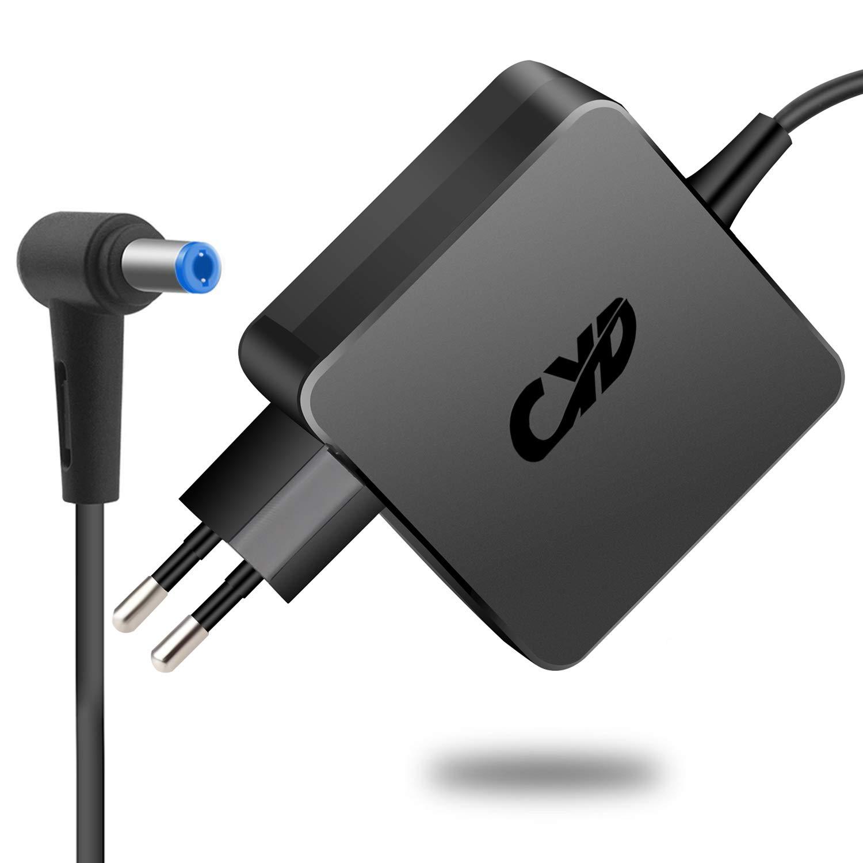 40 W Cargador para portátil ACER Aspire Laptop, Cyd 19 V ...