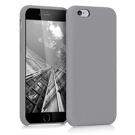 cover apple iphone 6 amazon