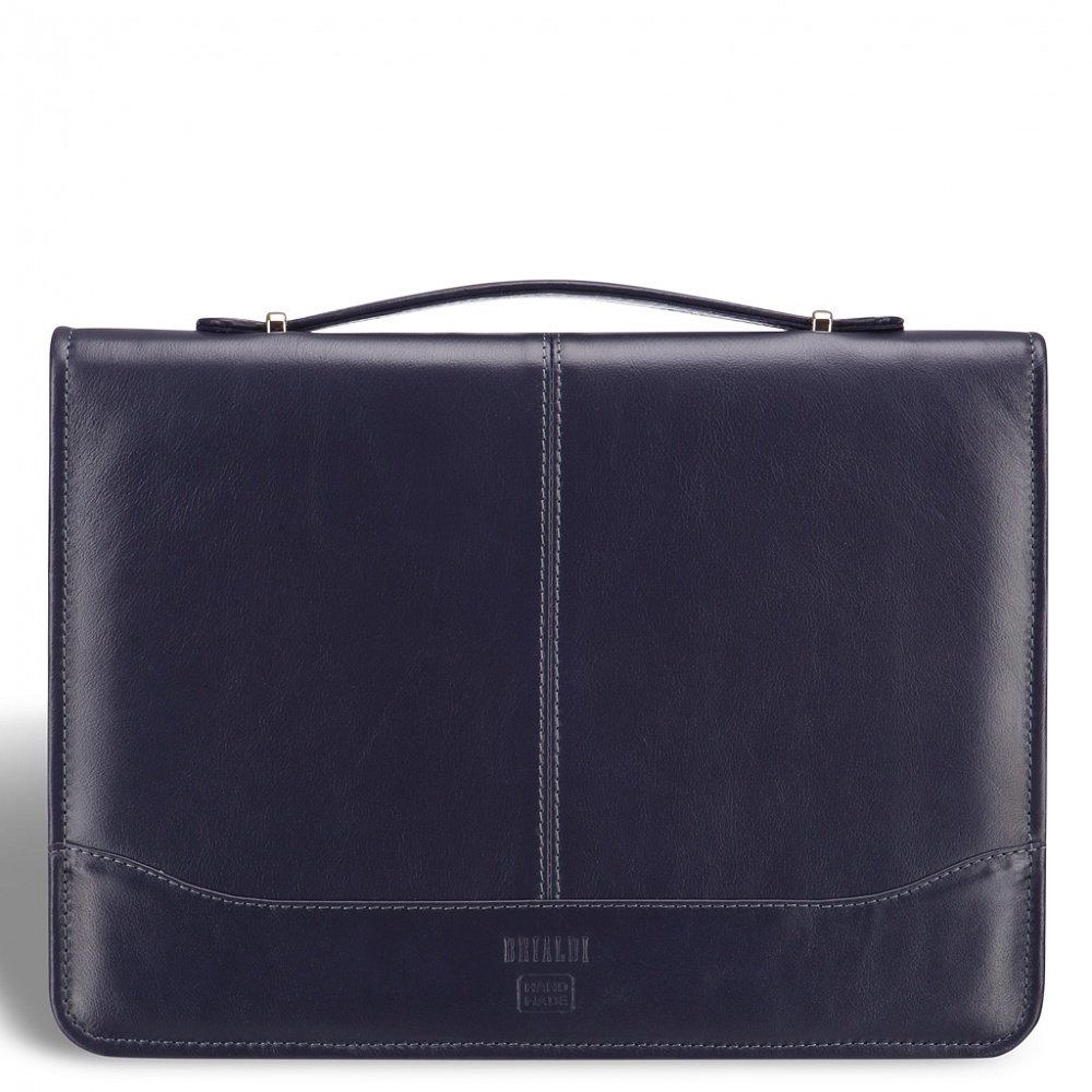 革製の男子鞄。手作り。質が高い Business male leather document folder B076HQD8FF