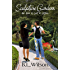 Sculpture Gardens: Our love is set in stone (Summer Reads Book 3)