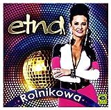Etna: Rolnikowa [CD]