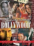 The Essential Guide to Bollywood, Subhash K. Jha, 8174363785