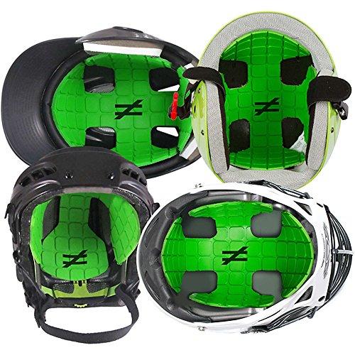 Unequal Technologies Solo Helmet Padding System