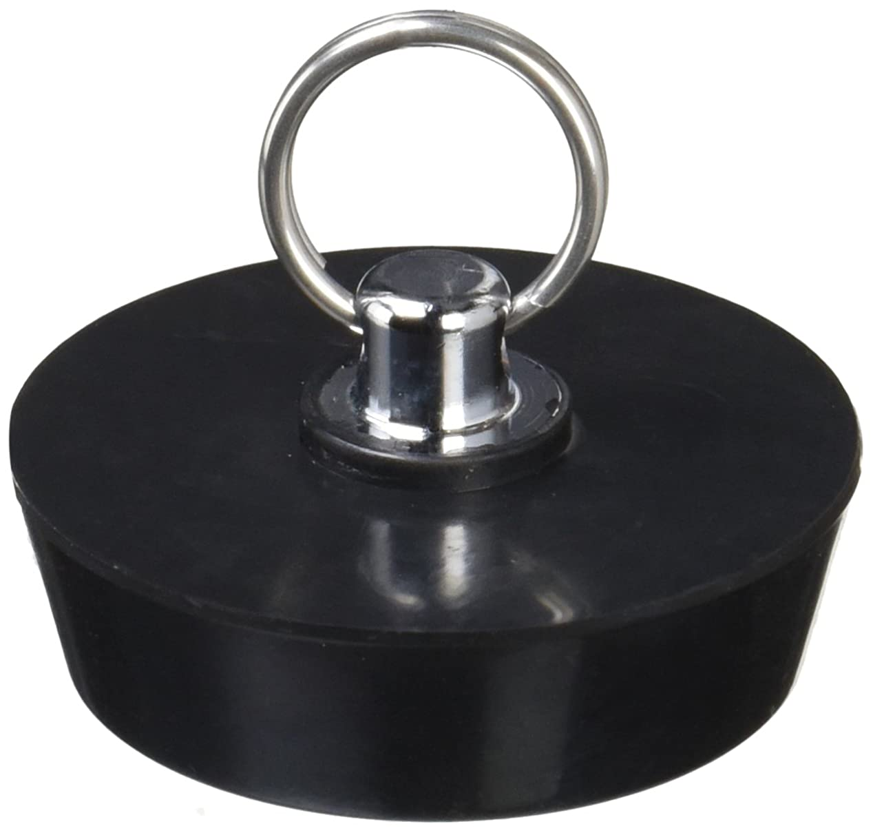 飢饉才能のある割り当てuxcell 目皿 排水口用 ダイヤシンク ヘアストッパー 目皿 排水装置 ホワイトプラスチック製 12cm