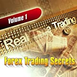 8 Important Aspects in Choosing a Forex Broker