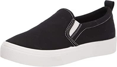 Street Poppy - Every Daisy Sneaker