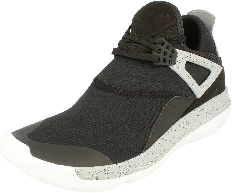 NIKE Air Jordan Fly 89 Hommes 940267 Sneakers Chaussures