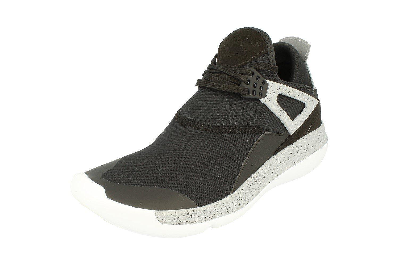 super popular e7e0d c4d2e Amazon.com   Nike Jordan Fly  89 Mens Fashion Sneakers   Fashion Sneakers