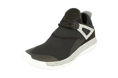 Nike Zapatillas para hombre blanco blanco [TOP]: Nike