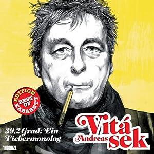 Andreas Vitásek Hörspiel