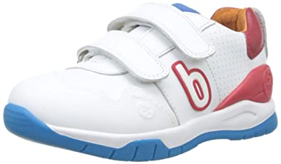 Biomecanics Boys/' 192189 Low-Top Sneakers