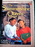 The Shimmershine Queens, Camille Yarbrough, 0679801472