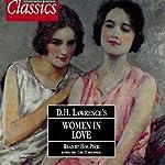 Women in Love   D. H. Lawrence