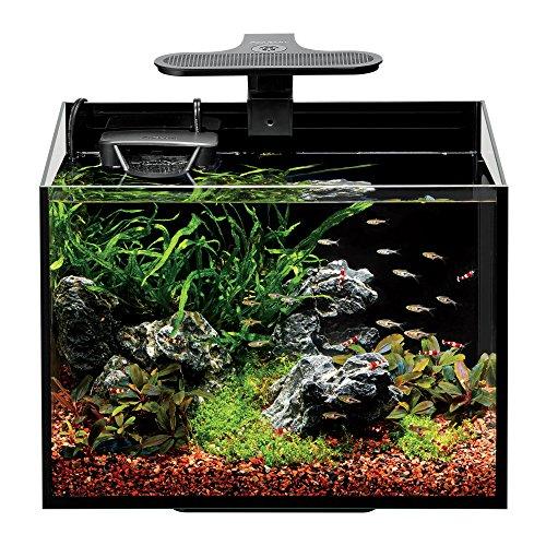 Aqueon Planted Aquarium Clip-On LED Light