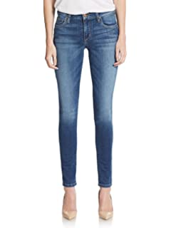 26 Dori Joes Jeans The Skinny Ankle Jeans