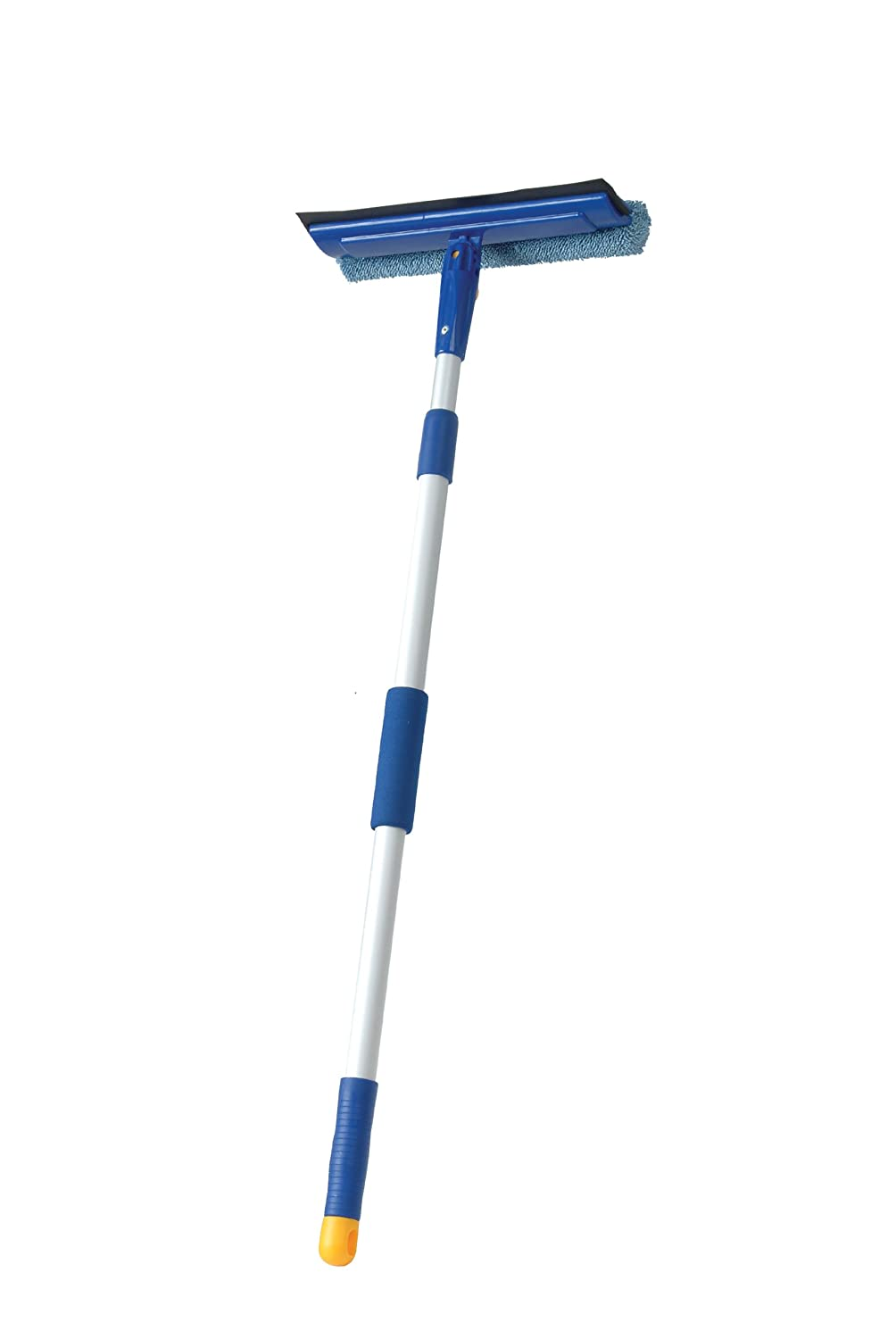 Superio Window Washer and Silicone Squeegee 306