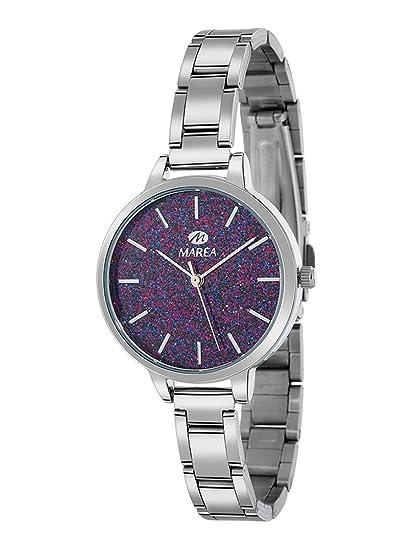Reloj Marea Mujer B41239/4 Cristales