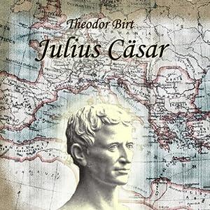 Julius Cäsar Hörbuch