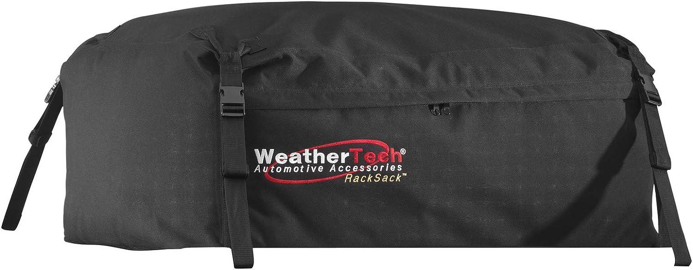 WeatherTech RackSack Rooftop Cargo Carrier