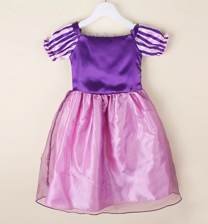 Increíble Vestido De Fiesta Por Menos De 100 Ornamento - Ideas de ...