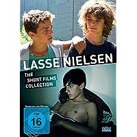 Lasse Nielsen - The Short Films Collection