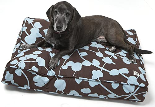 Molly Mutt Bed Review