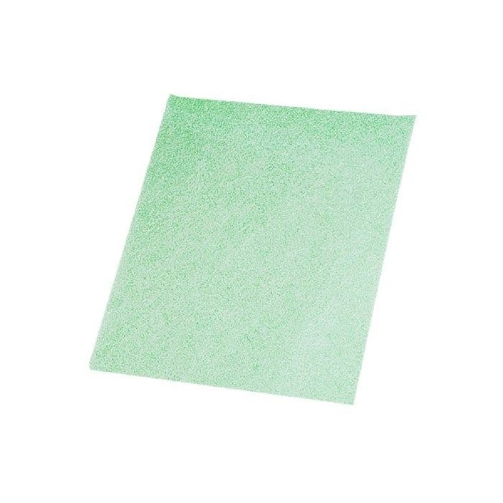 3M Tri-M-Ite Wet or Dry 6000 Grit, 2 Micron Mint Polishing Paper Pkg of 5 by 3M