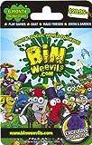 Bin Weevils 6 Month Gift Card