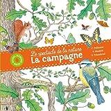 "Afficher ""La Campagne"""