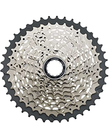 e7e9883fa5 Bike Cassettes & Freewheels | Amazon.com