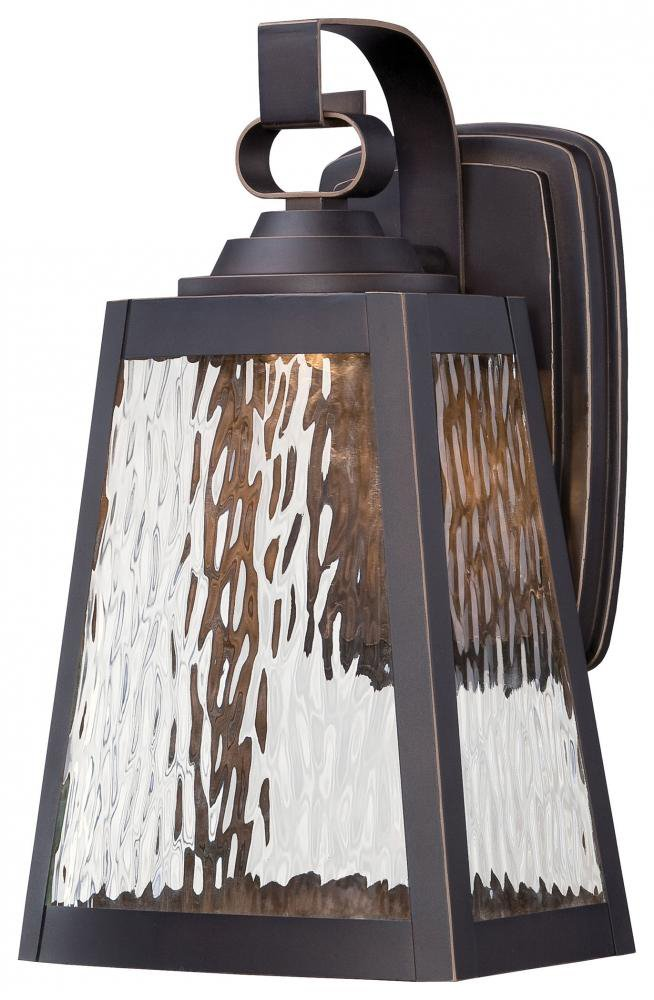 Minka Lavery 73102-143C-L One Light LED Wall Mount