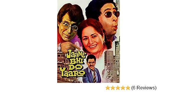 jaane bhi do yaaro hindi movie torrent download