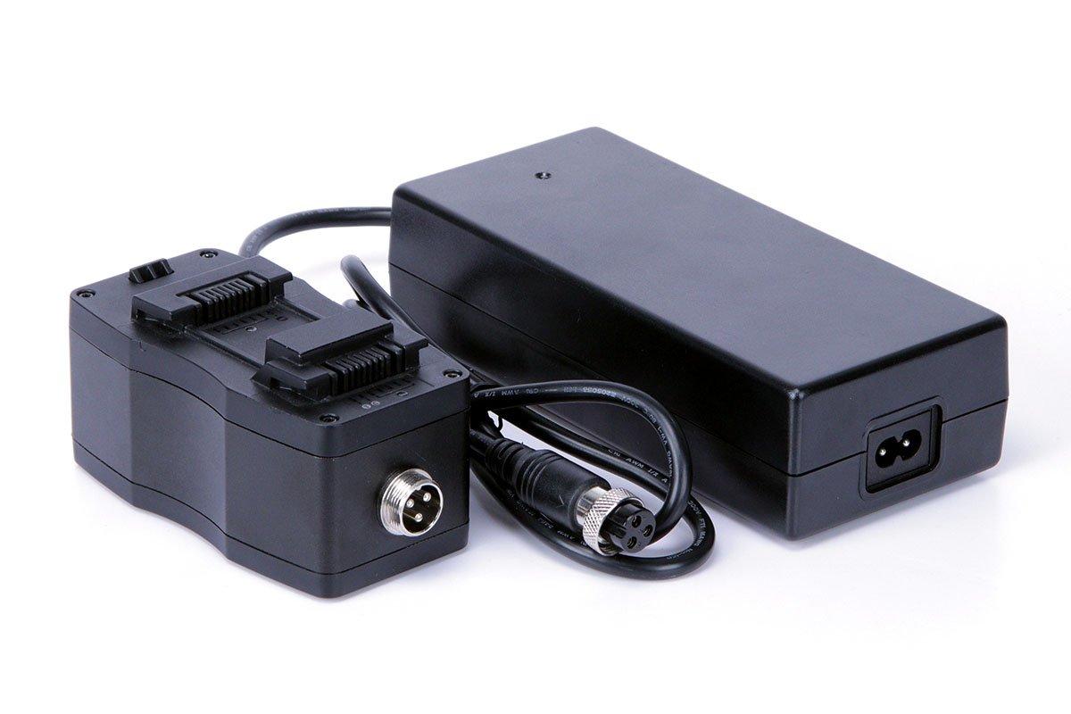 Phottix Indra 500 AC Module