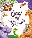 Chant the Alphabet