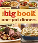 Betty Crocker The Big Book of One-Pot...