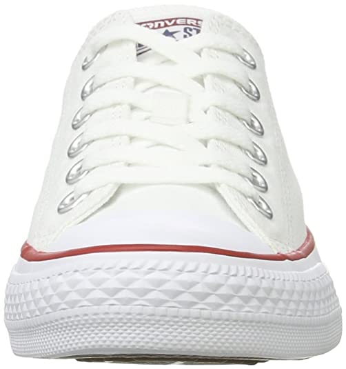 Amazon.com   Converse Women s Chuck Taylor All Star Seasonal Color Hi    Fashion Sneakers 214555ce1b