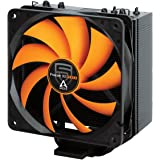 ARCTIC Freezer – Semi Passive Tower CPU Cooler
