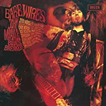 Bare Wires (Remastered / Expanded)