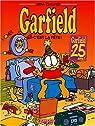 Garfield, tome 37 : C'est la fête ! par Davis