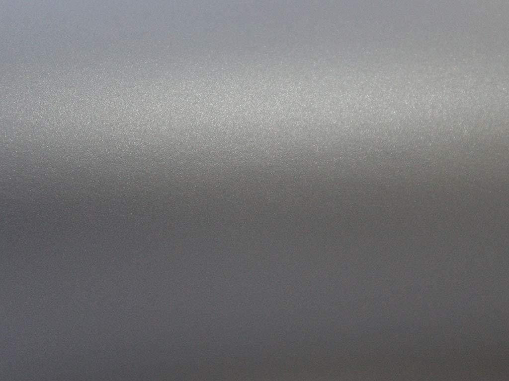 Gloss Black Rvinyl Rtrim Pillar Post Decal Trim for GMC Yukon 2007-2013
