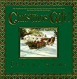 Christmas Gift!, Ferrol Sams, 0385313993