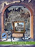 Threads of Evidence: 2