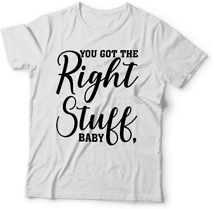 NKOTB New Kids On The Block Women Relaxed V Neck Fashion T-Shirt Tee New